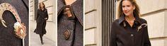 Tapados Camperas Sacones Loden para Hombre y Mujer | Loden Haus