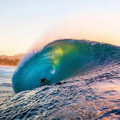 Designing a range of multi-functional surf gear, what started as a simple board short has exploded into an apparel revolution. We are the future of Surf Surfing Images, Seaside Village, Saltwater Fishing, Ocean Life, Twitter, Coastal, National Parks, Waves, Tours