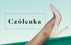 #brandpl #buty #czolenka