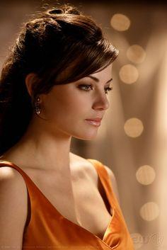 Beautiful! #Smallville