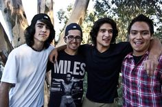 Somebody by Lost In Kostko (R.P), Rock music from Valencia, CA on ReverbNation Tyler Garcia Posey, Rock Music, Valencia, Lost, Songs, Couple Photos, Couples, Check, Style