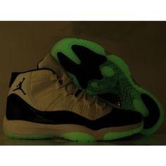 new Jordans 2016,Nike Air Jordan Sandals,Air Jordan Usa Shoes