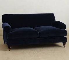 wohnzimmer trends 2017 samt sofas dekotipps pinterest. Black Bedroom Furniture Sets. Home Design Ideas