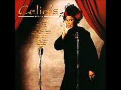 Vasos vacíos -  Celia Cruz y Los fabulosos cadillacs