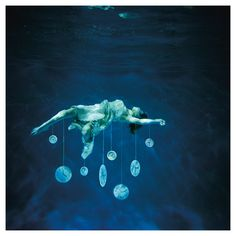 We make album cover art, design logos, typefaces, posters etc - all aspects of packaging and promotional material. Storm Thorgerson, Leagues Under The Sea, Cover Art, Album Covers, Psychedelic, How To Memorize Things, Logo Design, Artsy, Artwork