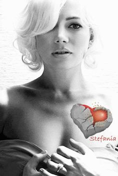 Stefania Rossi - Google+