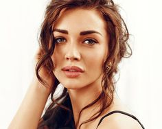 Latest list of top 10 Amy Jackson movies 2017 including Tamil and Bollywood Amy Jackson upcoming movies 2.0 (2017) and The Villain (2018) new releases.