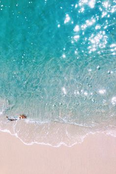 Ahhhh....summer, sun, sand....