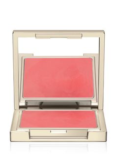 Luminizing Cheek Tint ~ Shade develops over time as it naturally adjusts to your personalized pH