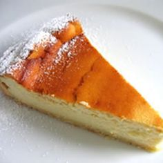 Recipe for Sugar-Free New York Style Cheesecake from the diabetic recipe archive at Diabetic Gourmet Magazine,. Recipe for Sugar-Free New York Style Cheesecake from our Desserts recipe section. Nutritional info for diabetes meal planning. Diabetic Desserts, Sugar Free Desserts, Sugar Free Recipes, Diabetic Recipes, Low Carb Recipes, Diabetic Cake, Pre Diabetic, Diabetic Foods, Diet Desserts