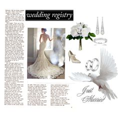 """Dream on..."" by justelida on Polyvore"