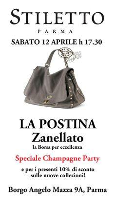 Bags Zanellato Nuovo Parma Your Luxury 22 E fantastiche Immagini tqwYx1Oa1