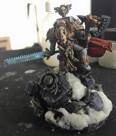 Wolf lord conversion https://m.facebook.com/wolvesforthewolfgod/photos/a.777522215674792.1073741827.776811369079210/980470068713338/?type=3&source=54