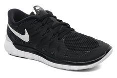 official photos 87a55 a2fa6 Wmns Nike Free 5.0  14 by Nike. ¡Envío