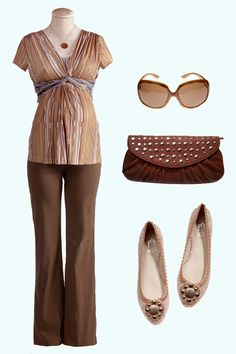 Google Image Result for http://assets.babycenter.com/ims/2010/03mar/fashion_style_gallery_carryinghigh_look2_resized.jpg