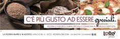 Advertising Campaign 2015, Press, Digital