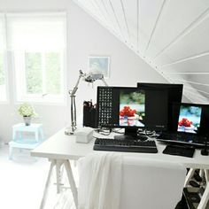#hjemmekontorboka2012 - @rammealvor- #webstagram