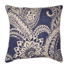 £25.99 Atenas Cushion - Cushions - Living Room - United Kingdom