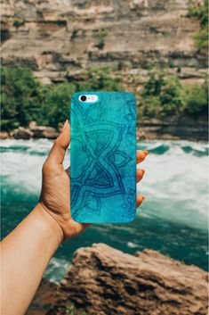 For an exclusive look, get your phone this unique grunge mandala case. Or make someone you love a special gift. Available for iPhone and Samsung. Samsung Cases, Phone Cases, Yoga Inspiration, Special Gifts, Grunge, Mandala, Iphone, How To Make, Unique