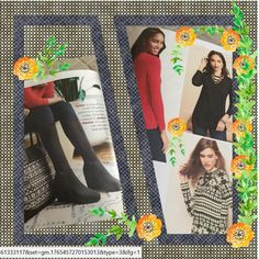 The New Southwest: we've taken the tranquil blues of desert skies, the varied crimsons from the canyons of Nevada and the dusty neutrals of the Apache Trail to bring you an exclusive collection designed expressly to mix and match. #fashion #Southwest #Apache #avon #avonrep https://www.avon.com/product/zoey-knit-vest-59789?rep=bthomas2020