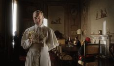 The Young Pope: gif miracolose urbi et orbi! - SkyAtlantic - Sky.it