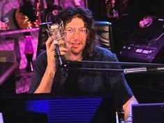 "Howard Stern - Stuttering John's Hotel Bill Controversy - 7/22/98www.YouTube.com/AntonPictures  ""Free Full Movies and Television Programs on Anton Pictures YouTube Channel""  #freemovies #youtube #movies #howardTV #indemand  #HowardStern #fullmovies #english  Anton Pictures on YouTube - FREE FULL ENGLISH MOVIES ON YOUTUBE #siriusxm"