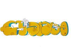 illustration  graphic art mambo
