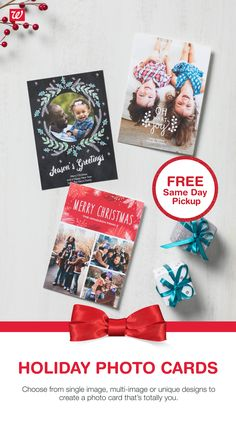 Need a unique gift for your wineloving bestie or your secret santa? These fun gifts break the mold without breaking the bank.