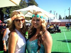 Today's post on Virgin Radio 96 ( @VirginRadio96 ): Music Festival trend-spotting at BottleRock Napa ( @BottleRock NapaValley ) http://montreal.virginradio.ca/lkisstyle/2014/06/04/lkisstyle-music-festival-style-at-bottlerock-in-napa-valley