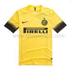 Inter Ausweich trikot 2016 |€18.90