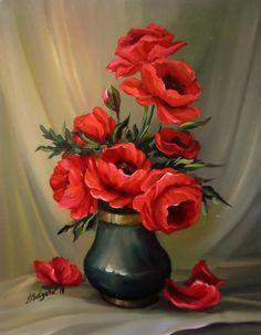 http://www.tablouri-de-vis.ro/files/paintings/big/tablouri_cu_flori_anca_bulgaru_buchet_cu_maci_rosii.jpg
