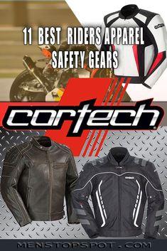 f86076c5b00 11 Best Motorcycle Jacket Brands - Motorcycle Jacket Reviews