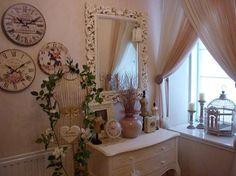 SPIEGELS OUD EN NIEUW On Pinterest Mirror Shell Mirrors And Ravenna