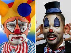 Imagens de Rostos Tristes - Bing Imagens Sad Faces