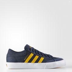 wholesale dealer aa101 38c22 adidas Matchcourt  adidas Online Shop  adidas US