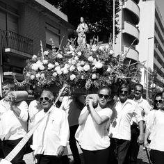 #procissao #senhordematosinhos #matosinhos #jul015