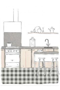 neutral-kitchen-inspiration-illustration