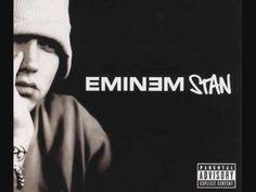 http://www.iomoio.com/artist/519_eminemmp3download.html?w=eminem      Label Aftermath/Interscope  Writer(s) Eminem, Dido Armstrong  Producer The 45 King, Eminem  Certification Platinum (BPI)  2x Platinum (ARIA)