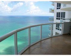 Condo vacation rental in Miami Beach from VRBO.com! #vacation #rental #travel #vrbo