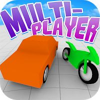 Stunt Car Racing - Multiplayer v 4.0.9 APK  Hack MOD  Android Games Racing http://ift.tt/1QY1mHH