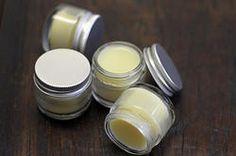 Manteiga Amazônica - Madeiras www.sachi.com.br