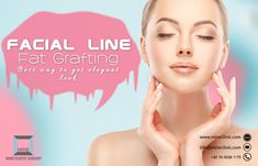 Facial Fat Grafting Surgeons, Facial Fat Grafting Surgery Cost In Korea Nature Crafts, Just Giving, Three Dimensional, Surgery, Clinic, Facial, Fat, How To Get, Feelings
