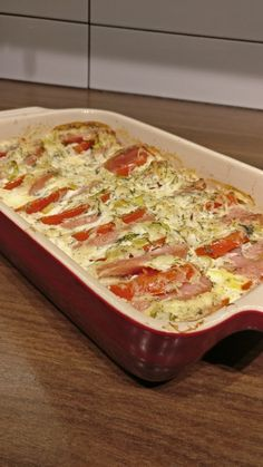 Swedish Recipes, Pepperoni, Vegetable Pizza, Food And Drink, Dinner, Vegetables, Former, Lchf, Boss