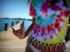 cute summer teen clothes girls beach   bikine   Tumblr