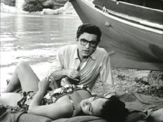 Personality, Greek, Cinema, Couple Photos, Couples, Beach, Film, Horn, Couple Shots