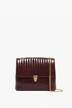 b2becf029c3d 13 Best Florian London Uk bags images | Couture bags, Designer ...