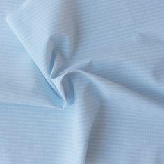 tissus vestimentaires en promotion à 5€/m