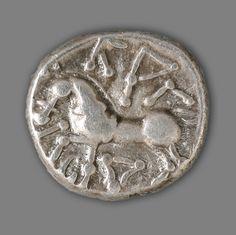 http://www.thehistoryblog.com/wp-content/uploads/2012/03/Kaletedou-horse-rev.jpg