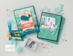 2020-2021 Stampin' Up Annual Catalog Mary Fish, Stampin Pretty, Send A Card, Basic Grey, Shaker Cards, Beautiful Textures, Ink Stamps, Paper Pumpkin, Flower Images
