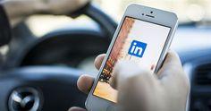 SYDNEY - LinkedIn Training - The Social Media Network For Professionals - 19th February 2015